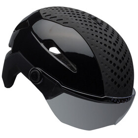 Bell Annex Shield MIPS Bike Helmet black